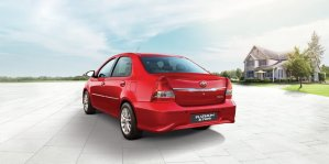 new-toyota-etios-platinum-red-official-images-rear-angle