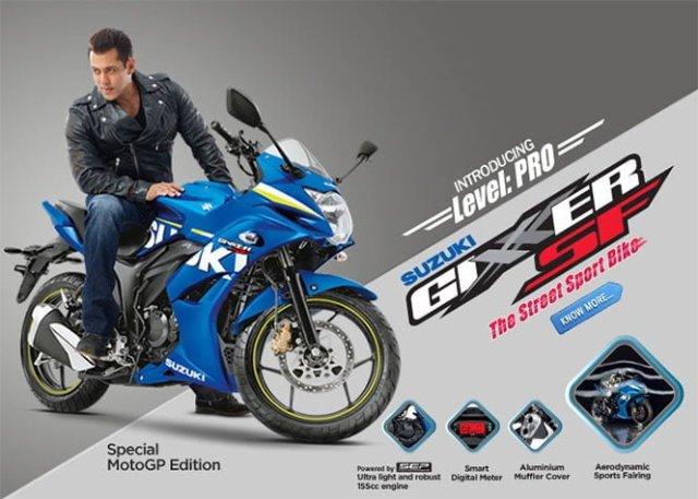 suzuki gixxer sf fuel injection images-2