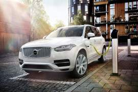 volvo-xc-90-t8-hybrid-official-image-plug-in-hybrid_1