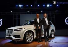 volvo-xc90-t8-india-launch-images