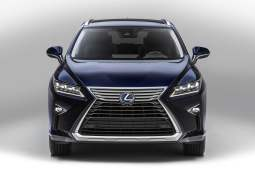 2016-lexus-rx-450h-india-official-image-front
