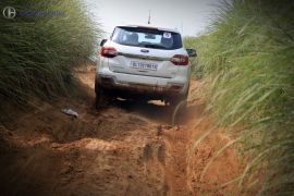 ford endeavour off road review images-3