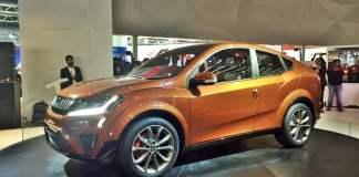 mahindra-xuv-aero-coupe-auto-expo-images-6
