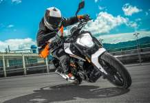 2017 ktm duke 250 official images