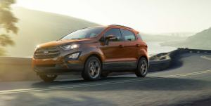 2017-ford-ecosport-facelift-usa-official-images-10