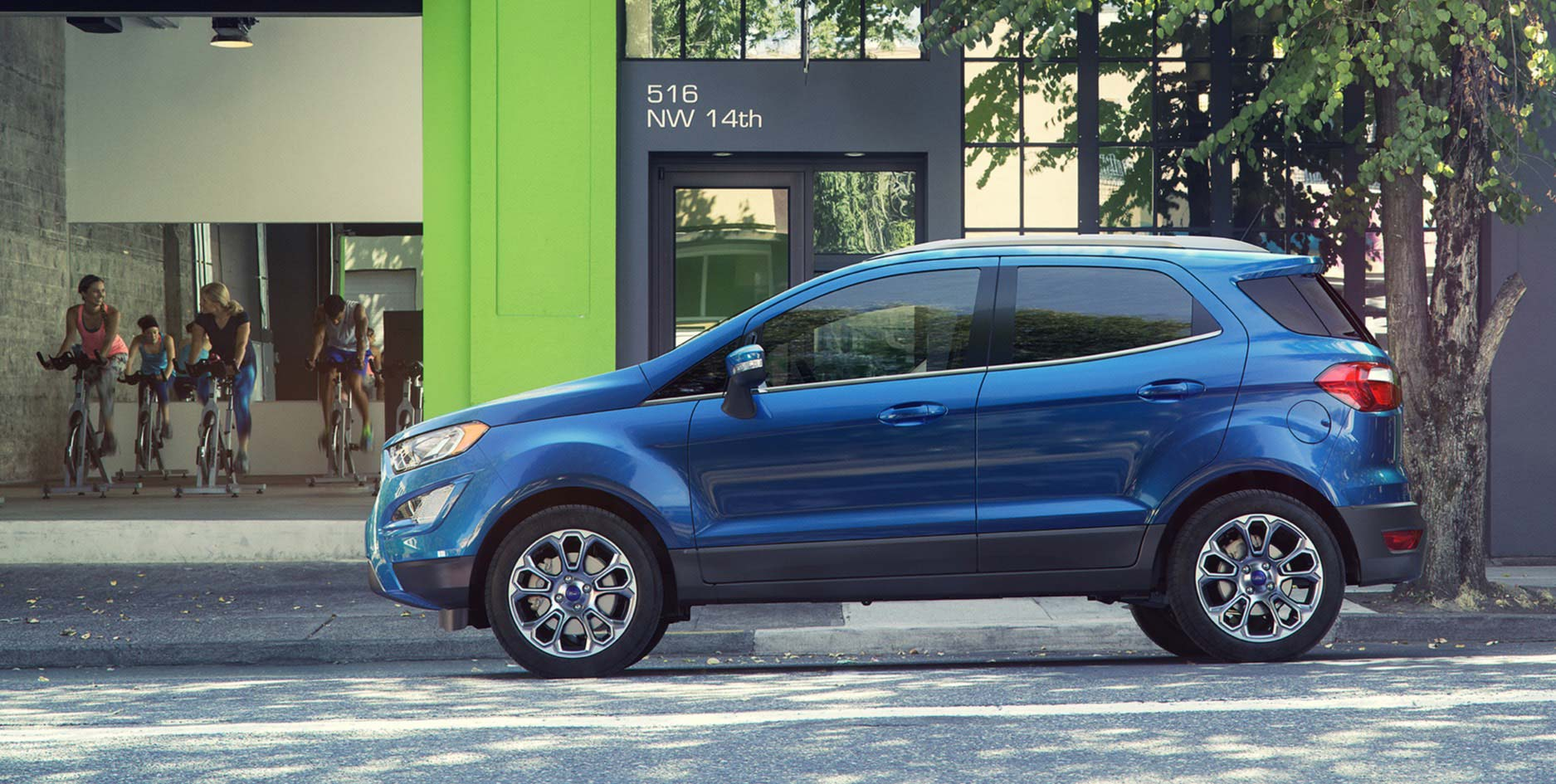 ford ecosport platinum edition price rs lakh features specs. Black Bedroom Furniture Sets. Home Design Ideas