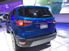 2017-ford-ecosport-los-angeles-auto-show-4