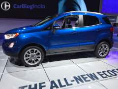 2017-ford-ecosport-los-angeles-auto-show-6