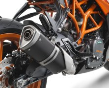2017-ktm-rc-390-official-image-newexhaust-pipe