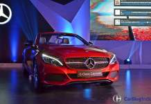 2017-mercedes-benz-c-class-cabriolet-launch