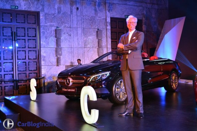 2017-mercedes-benz-s-class-cabriolet-india-launch