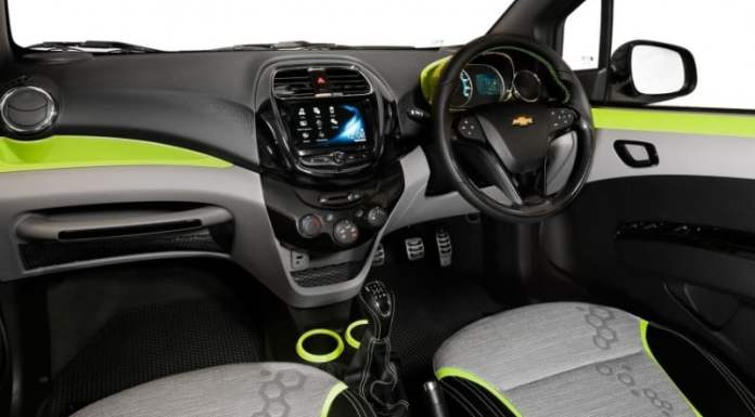 chevrolet-beat-activ-concept-official-images-2
