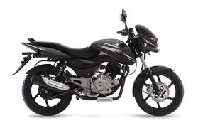 bajaj-pulsar-colours-black