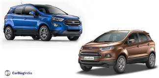 ford-ecosport-old-vs-new