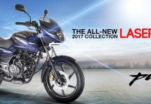 new-2017-bajaj-pulsar-150-official-image