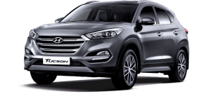 new-hyundai-tucson-official-image-front-angle