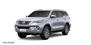 new-toyota-fortuner-official-image-colour-silver