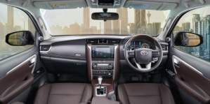 new-toyota-fortuner-official-image-interior