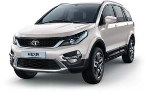 tata-hexa-official-images-colours-pearl-white