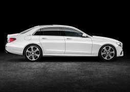 2017-mercedes-e-class-india-official-image-side