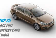 Best sedan cars in india below 5 lakhs 15
