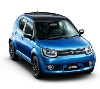 maruti-IGNIS-official-image-FRONT-TOP