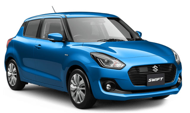 new maruti swift 2017 official images front angle