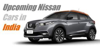 upcoming-nissan-cars-in-india