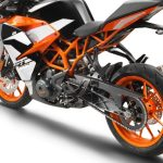 Ktm Rc 200 Price Colours Top Speed Mileage And Specifications