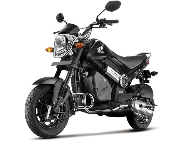 honda-navi-chrome-new-variant