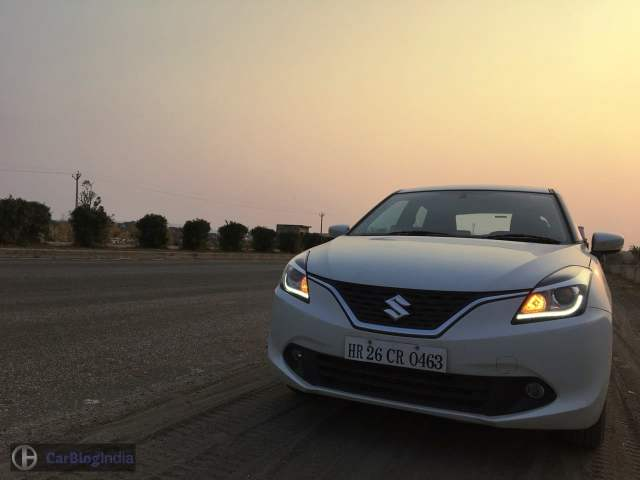 maruti-baleno-diesel-review-images
