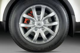 2017-Mahindra-XUV500-Sportz-Limited-Edition-Official-Image-Alloys