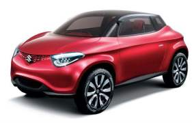 suzuki-crosshiker-concept-images-front-angle-1