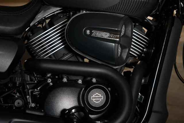 harley street rod 750 india images engine specifications