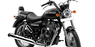 2017 royal enfield thunderbird 500 images front angle