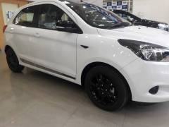 ford figo s images side front white 1