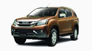isuzu mu x india images colours orchid brown