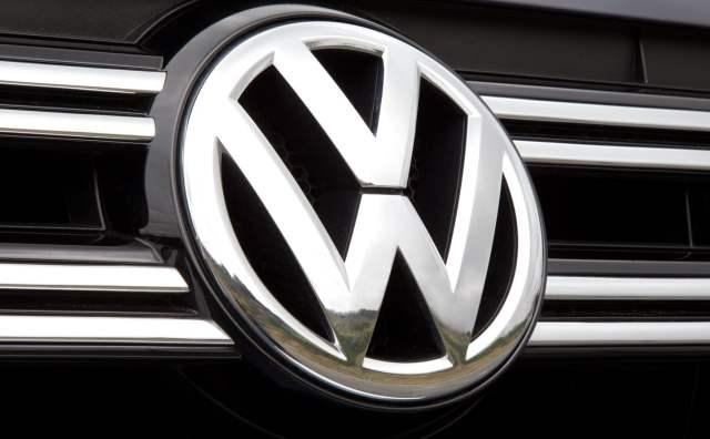 volkswagen logo images