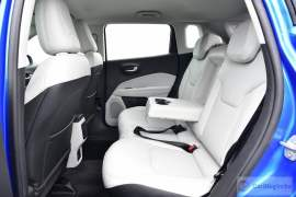jeep compass india images interior rear seat