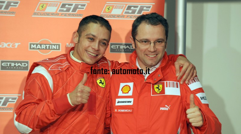 Fonte: automoto.it