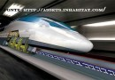 HyperLoop One, il super treno è ufficiale si farà (VIDEO e FOTO)
