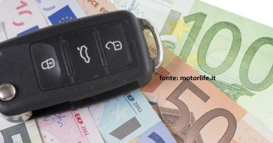 Fonte: motorlife.it