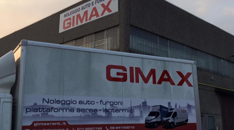 Gimax Rent