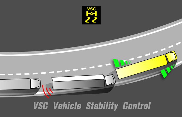 DAF-VSC-vehicle-stability-control-620