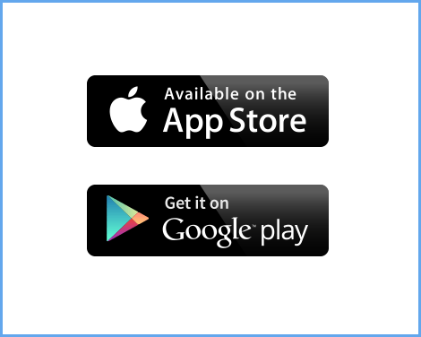 Easy-App-Release-on-Google-Play-Store-and-iTunes-Store.png