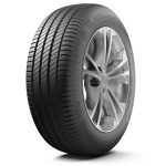 MICHELIN PRIMACY 3 ST REVIEW