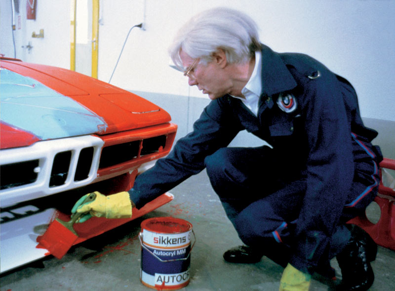https://i2.wp.com/www.carbodydesign.com/archive/2006/03/27-bmw-art-car-1979-andy-warhol-m1/1979-Bmw-M1-Art-Car-by-Andy-Warhol-4-lg.jpg