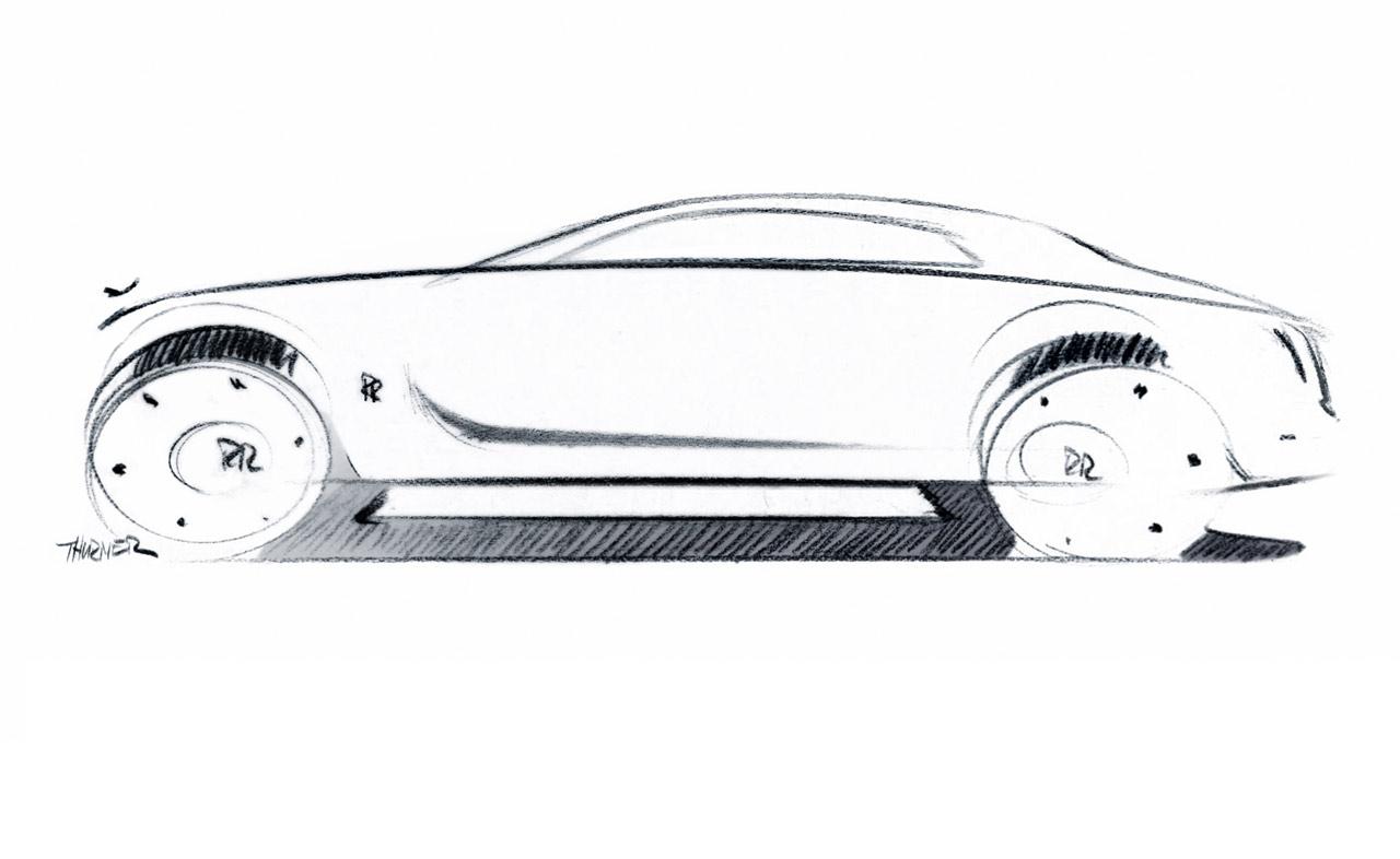 Car Motor Sketch Car Free Engine Image For User Manual