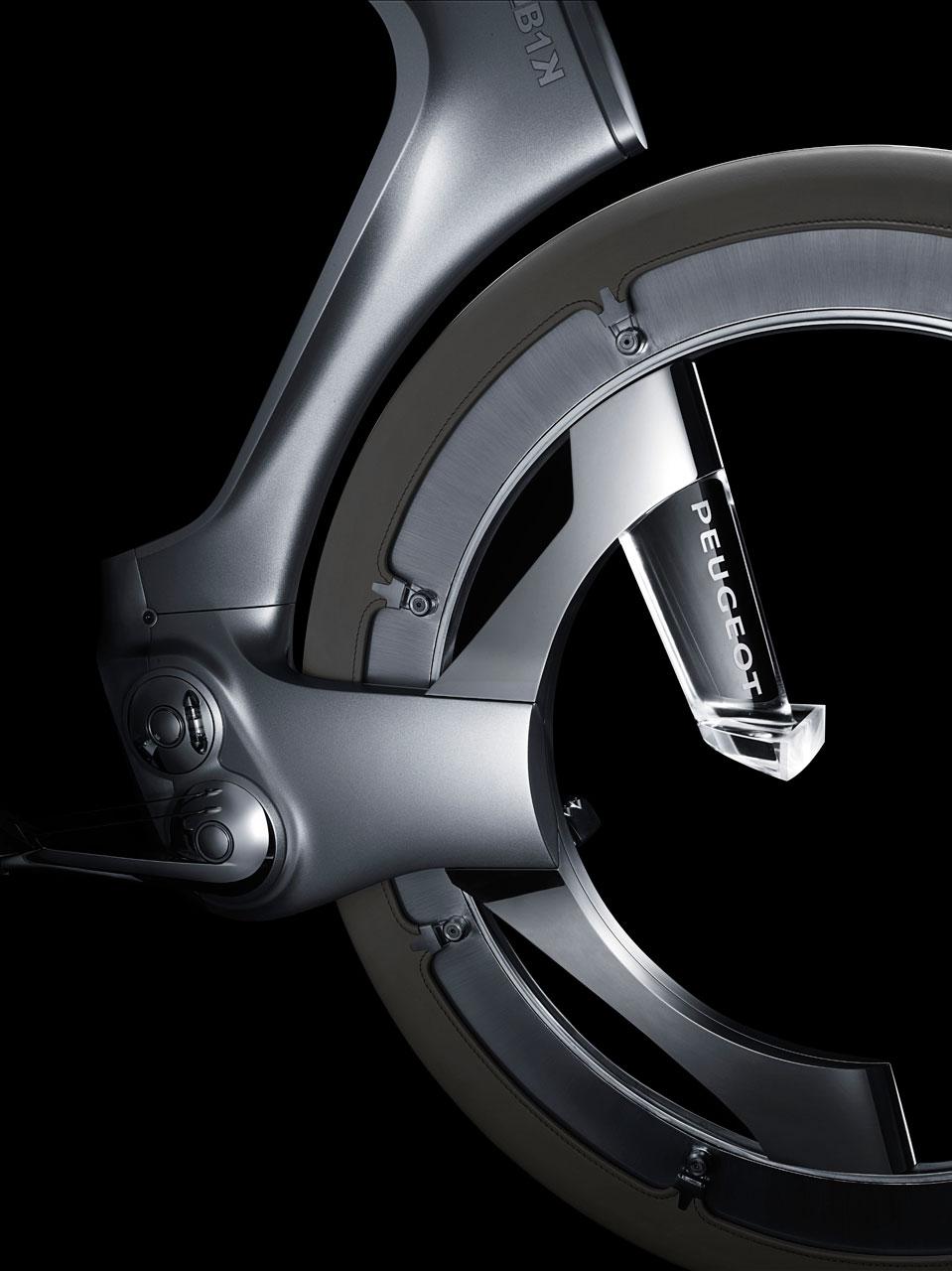 https://i2.wp.com/www.carbodydesign.com/archive/2010/02/peugeot-b1k-bike-concept/Peugeot-B1K-Bike-Concept-4-lg.jpg