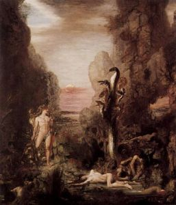 360px-gustave_moreau_003